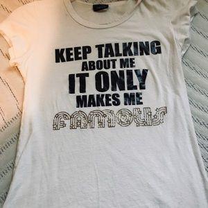 Rue 21 T-shirt